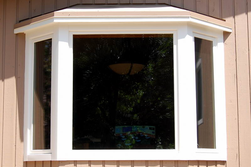 Replacement windows pella replacement windows for Replacing windows