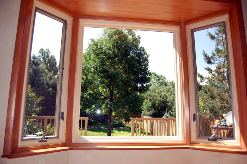Replacement windows colorado replacement windows for Wood windows colorado
