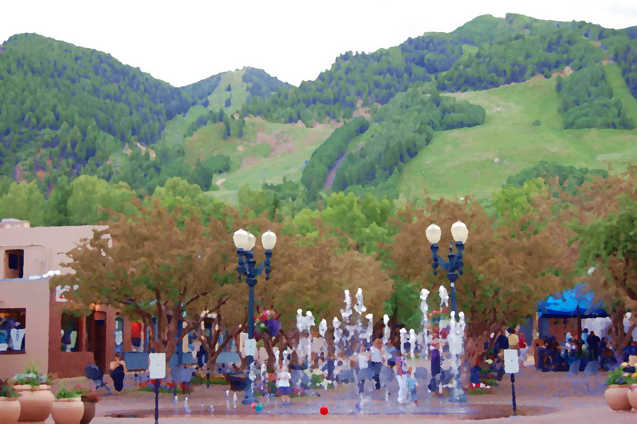 photographs for sale of aspen colorado aspen and