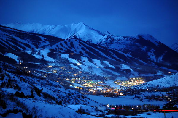 Photographs for sale of aspen colorado aspen and for Photography pictures for sale