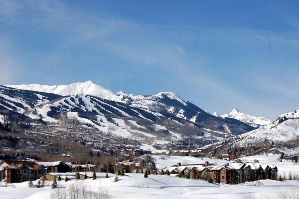 Photographs For Sale Of Aspen Colorado - Aspen And ...