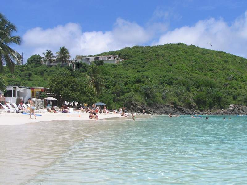 17 Best images about St Thomas favorite place on Earth on – St Thomas Map Caribbean
